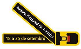 SEMANA DO TRÂNSITO - 2010