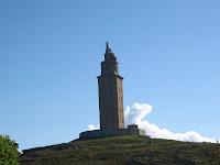 Torre HERCULES