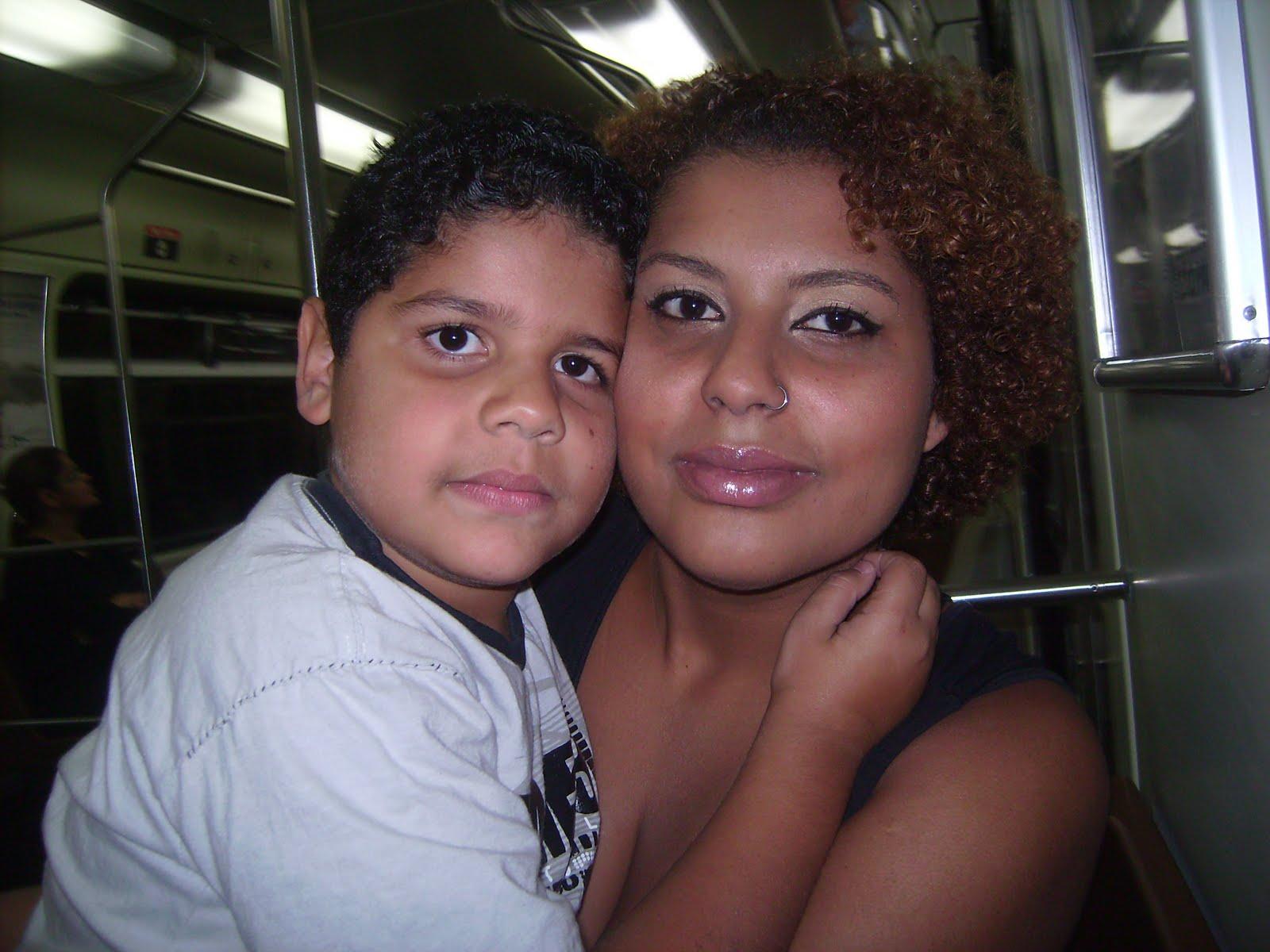 http://3.bp.blogspot.com/_tD5JsN3zNLY/S-dfloIrylI/AAAAAAAAAoE/yO2z_Sz2Tho/s1600/familia_011.jpg