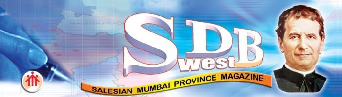 SDB West