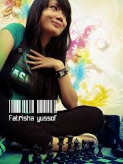 Chisha Picture