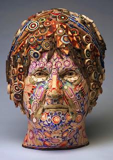 عظمة فن النحت Pic-recycled-wood-portrait-sculptures-2