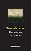 VERSOS DE TARDOR