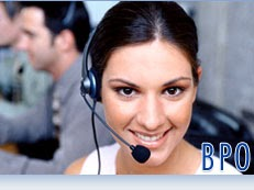 call center services pricing