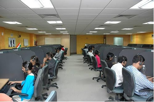 call center india offshore inbound outbound call centers services in india inbound call. Black Bedroom Furniture Sets. Home Design Ideas