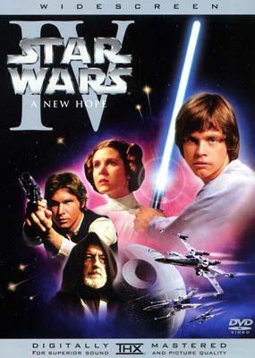 La Saga Star Wars de George Lucas Star_wars_4_01