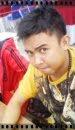 Aswadir