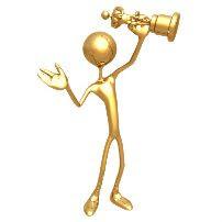 award lebaran