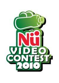 NU Video Contest 2010