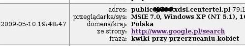 kwiki