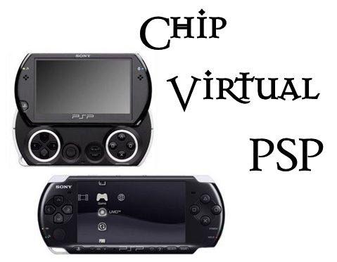 virtual chip