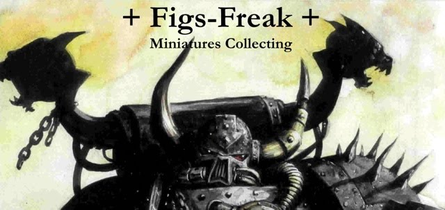 + Figs-Freak +