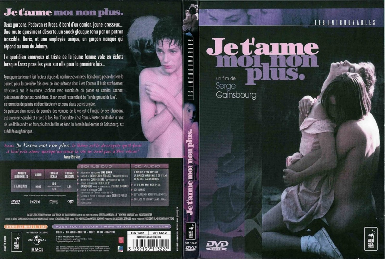 http://3.bp.blogspot.com/_tE7pxorPqL4/TScAGEty-cI/AAAAAAAAAcY/GI43_qrKVv0/s1600/Je+t%2527aime+moi+non+plus+1976+DVD+Cover.jpg