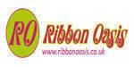 RIBBON OASIS