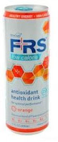 FRS Energy Drinks - Low Cal Orange