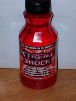 Xtreme Shock Fruit Punch