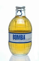 Bomba Sugar Free Energy Drink