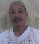 Mr. Udin