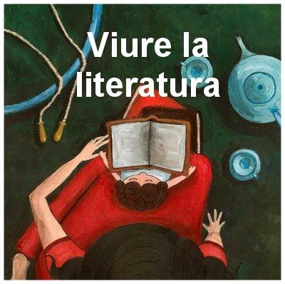 Viure la literatura