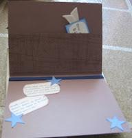 Boho Grad Card2 - inside