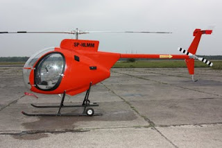 personal helicopters for sale ebay with Revolution Mini 500 B Helicopter on Used Gyrocopter For Sale moreover Used Rotorway Helicopters Sale Rotorway Scorpion moreover 131563801006 furthermore Revolution Mini 500 B Helicopter further 111715620161.