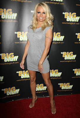 Pamela+Anderson+The+Big+Bluff+Online+Triva+Game+La0745 The Big Bluff Online Triva Game Launch