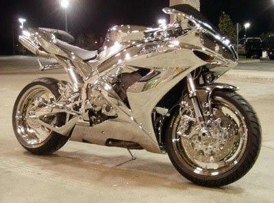 taringa-imagenes de motos deportivas