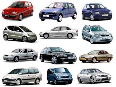 Car Rental Maiquetia Venezuela
