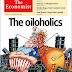 ECONOMIST: Άμεση αναδιάρθρωση του χρέους της Ελλάδας κατά 50% !!
