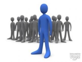Lidere a si mesmo, antes de pretender liderar os outros