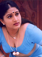 Tamilnadu real sex video
