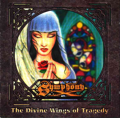 Discografia Symphony X [Mediafire] Symphony_X_-_The_Divine_Wings_Of_Tragedy-front
