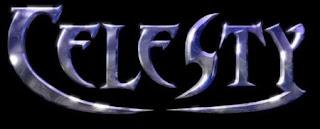 Celesty Celesty_logo