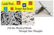 candidwords