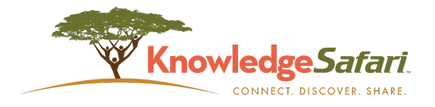 Knowledge Safari