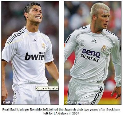 Cristiano Ronaldo Armani. cristiano ronaldo armani underwear ad. Real Madrid player Ronaldo,