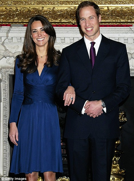 who is prince william getting married to kate middleton ex boyfriend rupert finch. Time miss middleton became