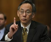 Steven-Chu-Energy-Secretary-confirmation-hearing
