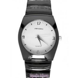 expensive watches montres homme haut de gamme. Black Bedroom Furniture Sets. Home Design Ideas