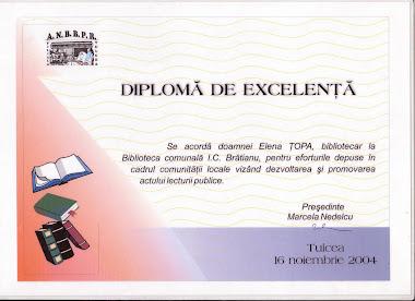 "Biblioteca ""Nicolae Iorga"""