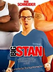 Baixar Filme Big Stan   Arrebentando na Prisão (Dublado) Online Gratis