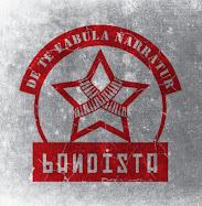 Bandista
