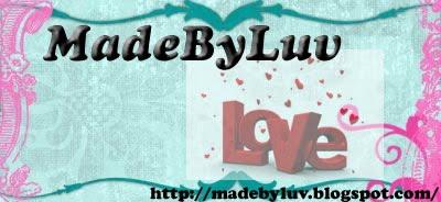 Madebyluv