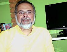Prof. Miloton JB Sobreiro