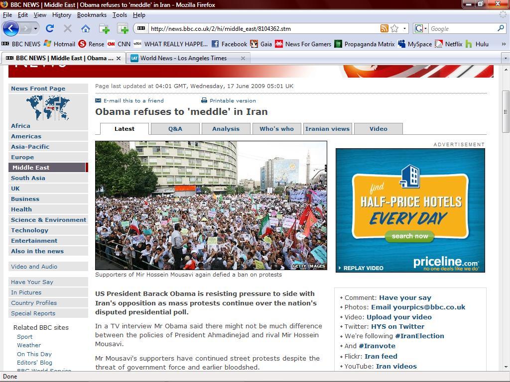 [iran_protest_rally_lie2.jpg]