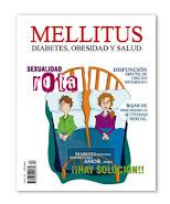 Mellitus 13