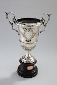 Taça Manuel de Arriaga
