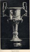 Taça da Vitória