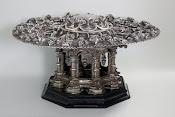 Taça Vasco da Gama