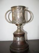 Taça Camões